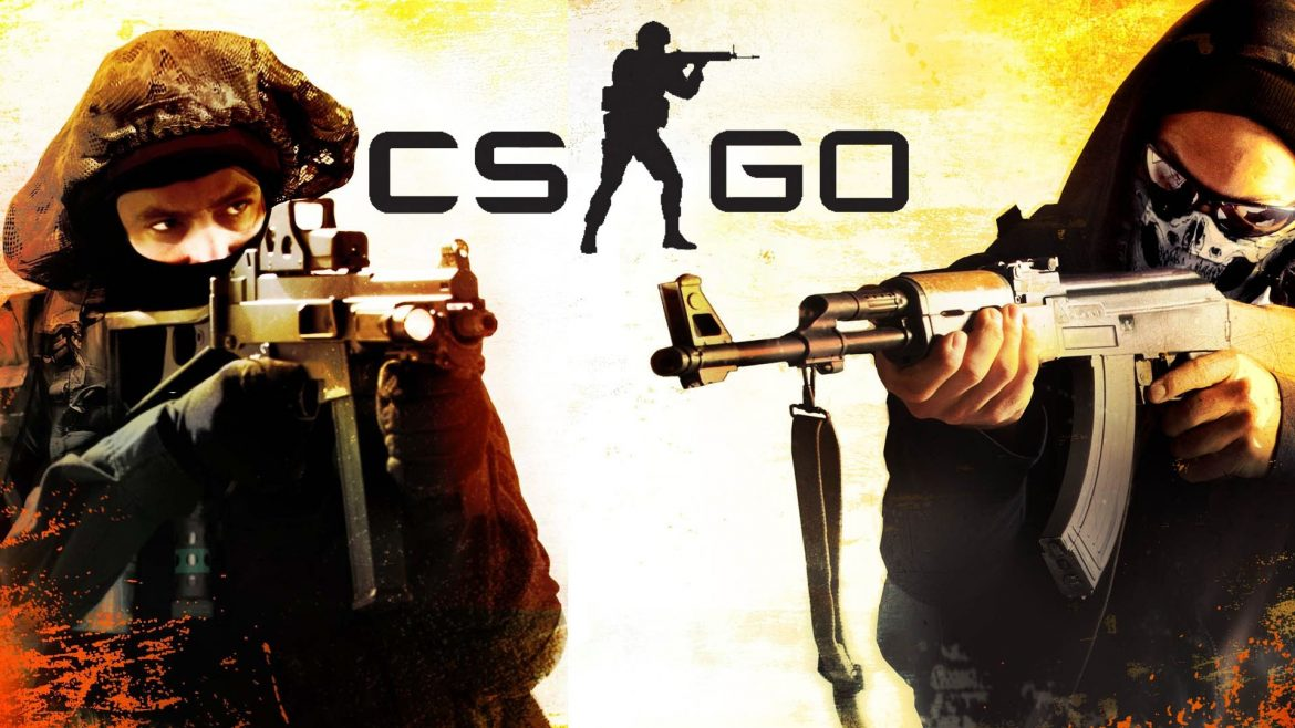 Stuck at optimizing cfg cs go? Here's the solution!